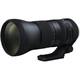 Tamron SP 150-600/5-6.3 Di VC USD G2 Canon