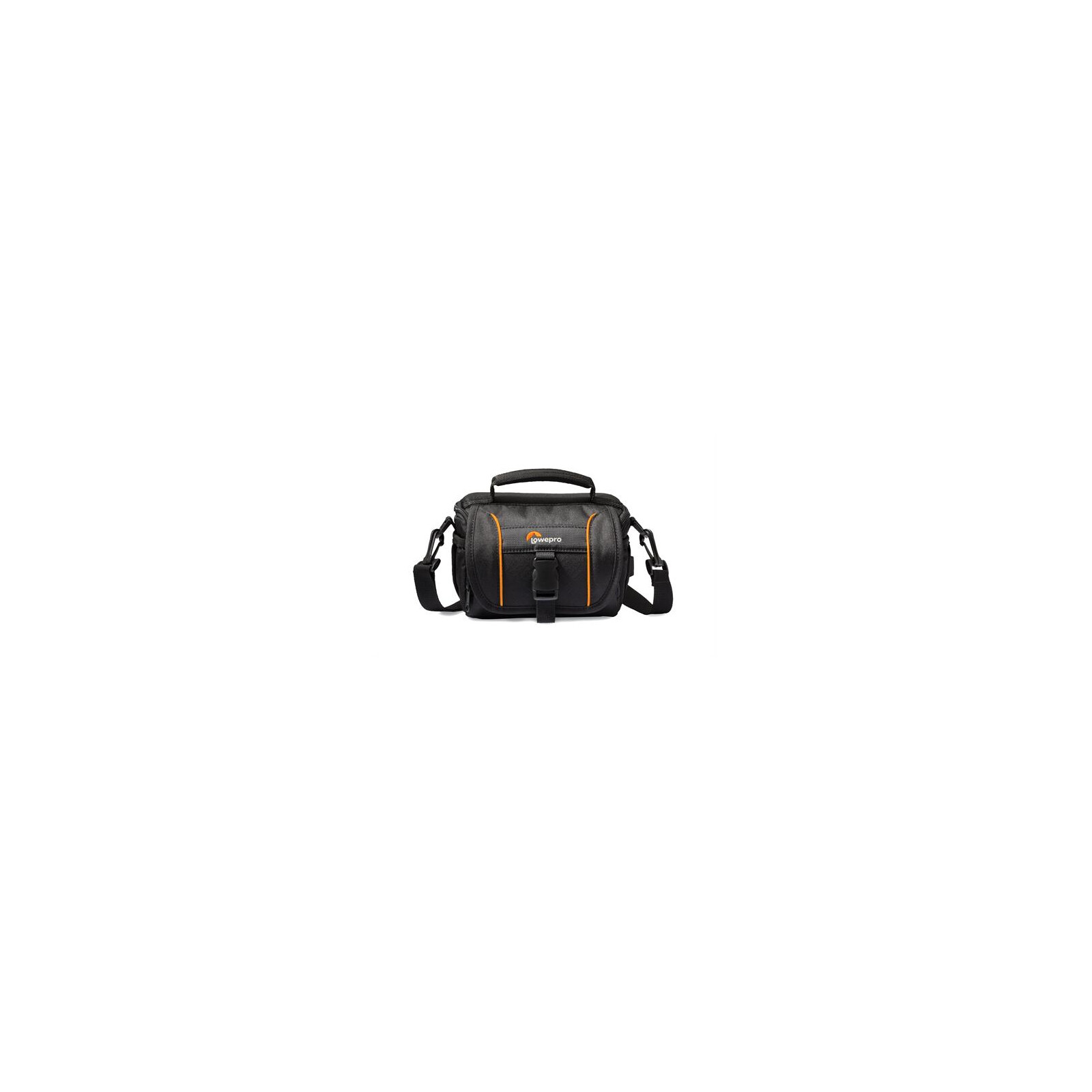 Lowepro Adventura II 110 schwarz