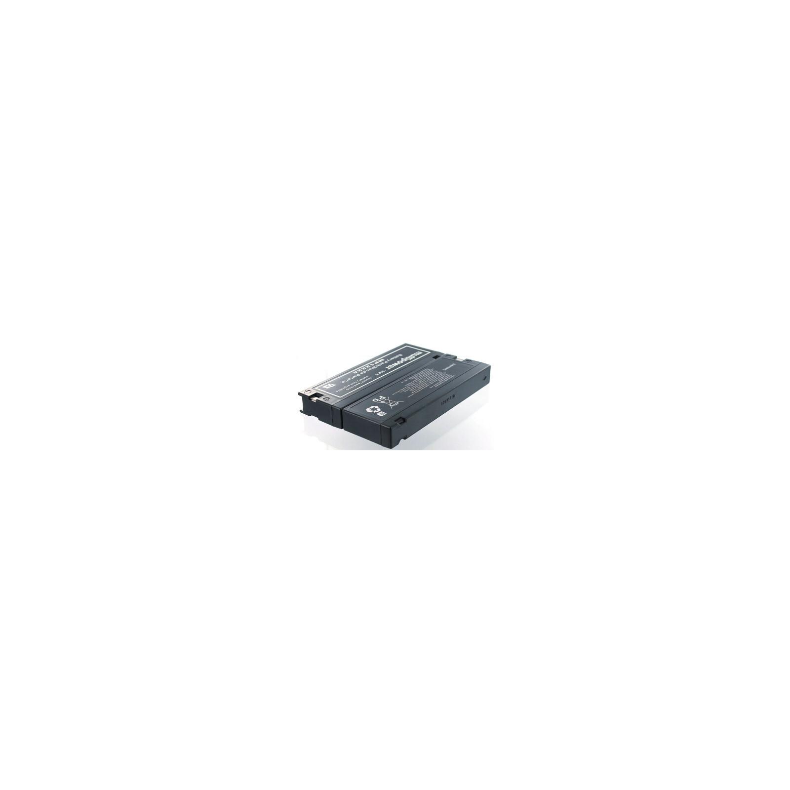 AGI 10236 Akku Panasonic NV-MS1