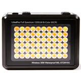 Litra LP1200 Pro LED Leuchte
