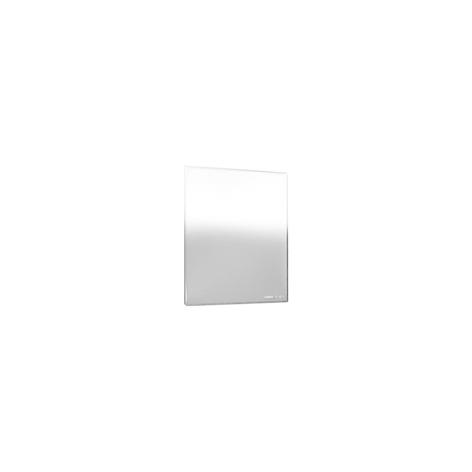 Cokin X121L PRO Verlauf Grau 2 Light