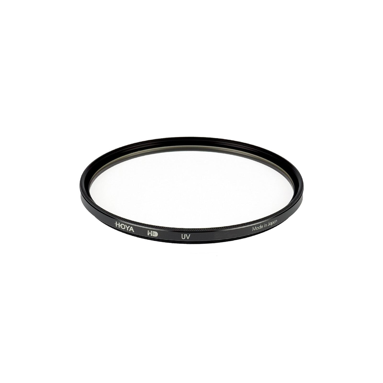 Hoya UV HD 43mm Slim