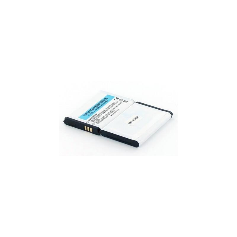 AGI Akku Samsung B2100 850mAh