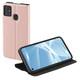 Hama Book Tasche Single 2.0 Samsung Galaxy A21s