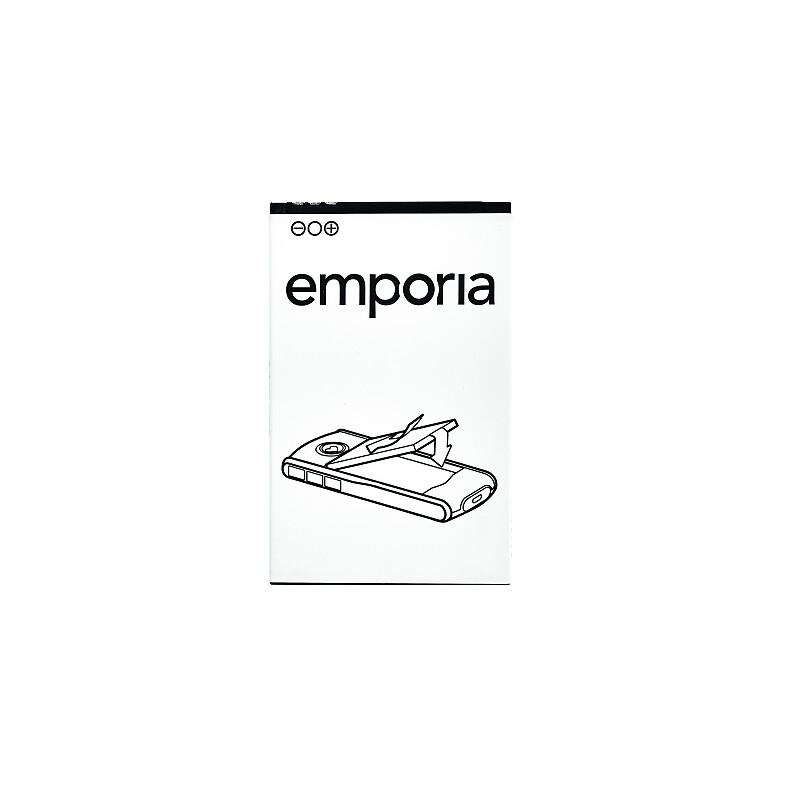 Emporia Original Akku Pure AK-V25 Blister Case
