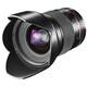 Samyang MF 24/1,4 Canon EF
