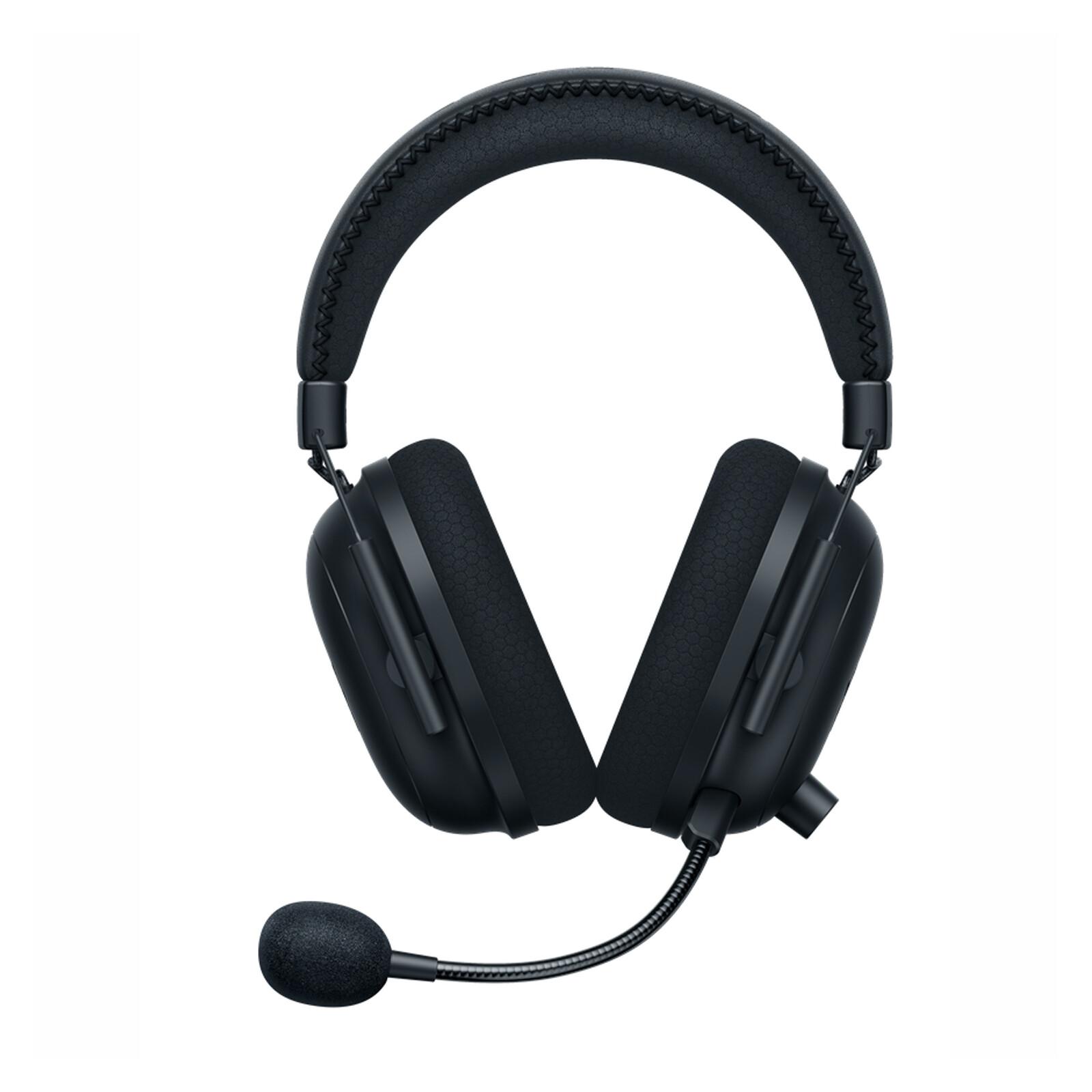 Razer BlackShark V2 Pro Wireless Kopfhörer