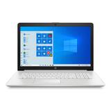 HP 17-CA3803NG R5 4500U /8GB/256GB Notebook