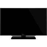 Nabo 39 LA4500 39 Zoll HD-Ready Smart TV