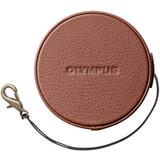 Olympus LC-60.5GL Objektivdeckel