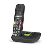 Gigaset E290A DECT Telefon