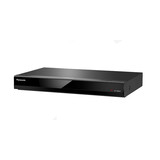 Panasonic DP-UB424EGK Blu-Ray Player