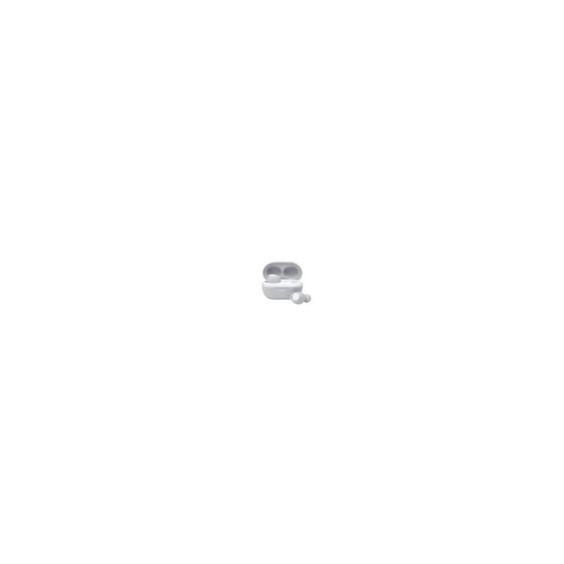JBL TUNE115 TWS In-Ear Bluetooth Kopfhörer weiß
