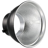 GODOX AD-R6 Standard reflector for AD600B