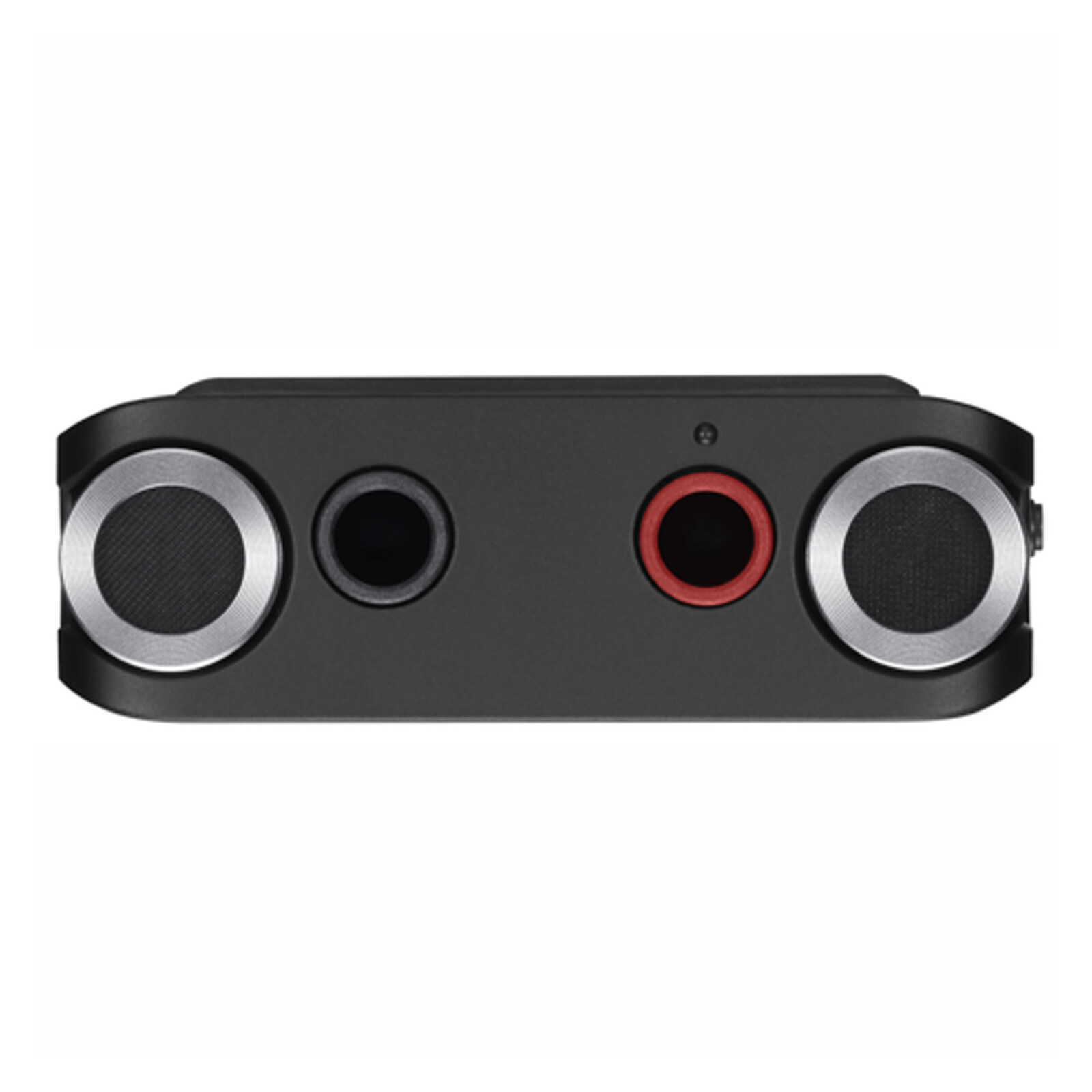 Sony ICDUX570B.CE7 Diktiergerät