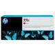 HP 771C B6Y09A Tinte Magenta 775ml