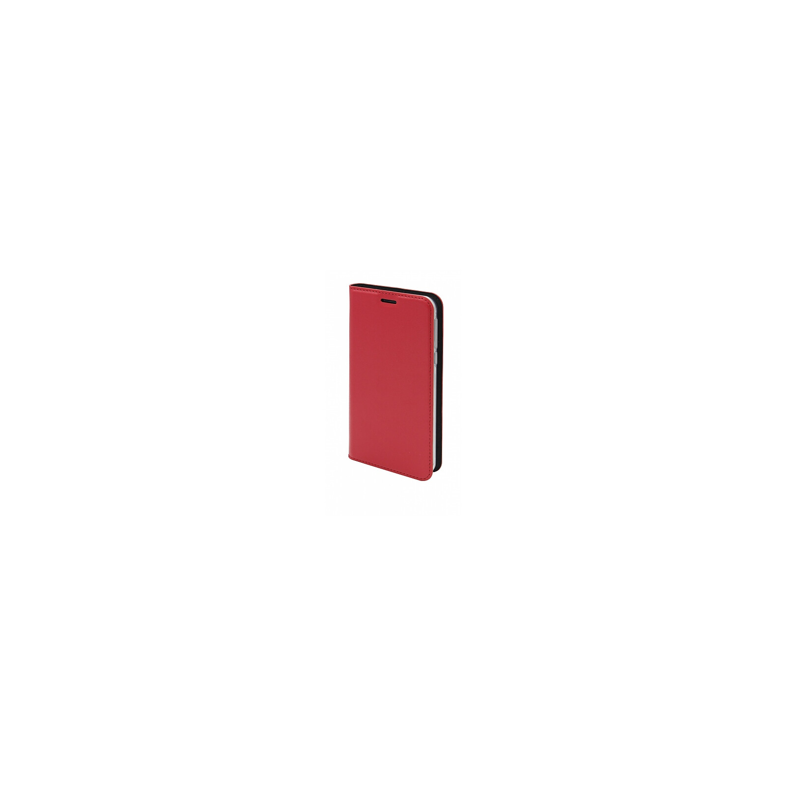 Emporia Booktasche Original Emporia Smart S3 Mini rot