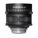 XEEN CF Cinema 24/1,5