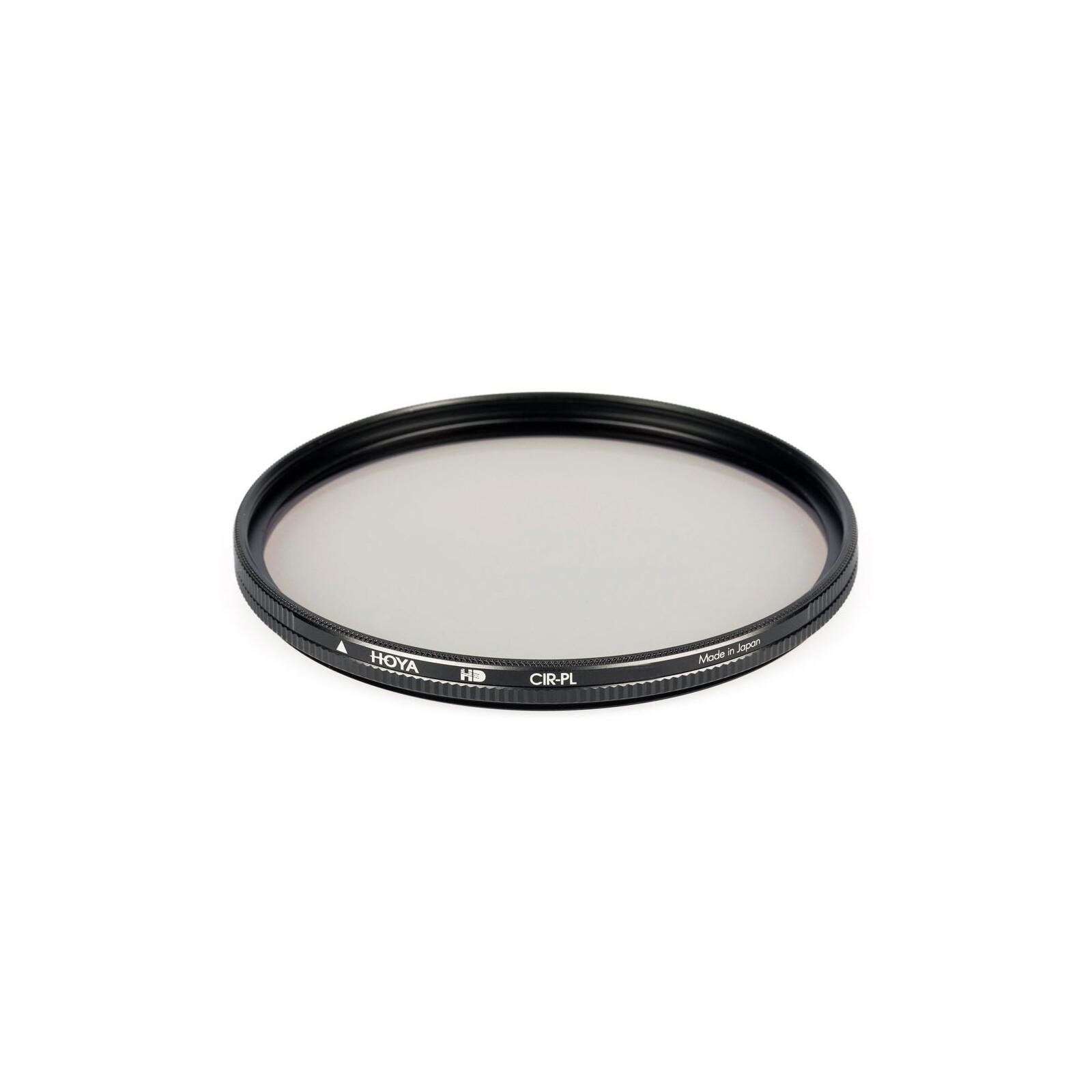 Hoya POL Circular HD 37mm Slim