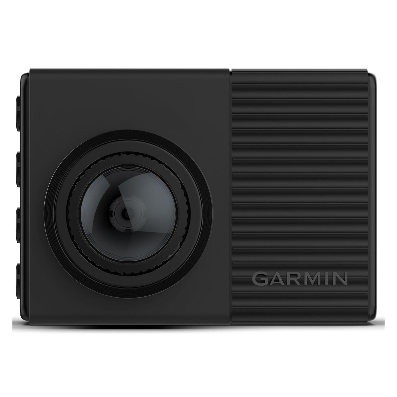 Garmin Dash Cam 66