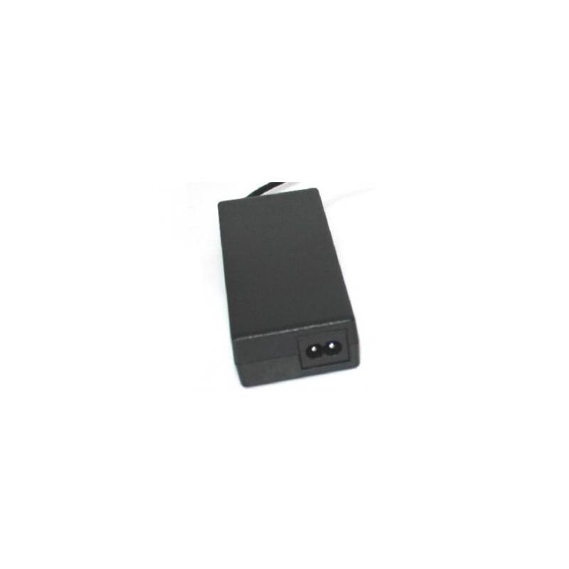 AGI Netzteil Sony Stecker = 6.5x4.4mm 90W