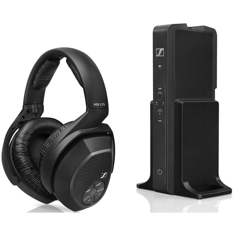 Sennheiser RS 175 Funk Kopfhörer