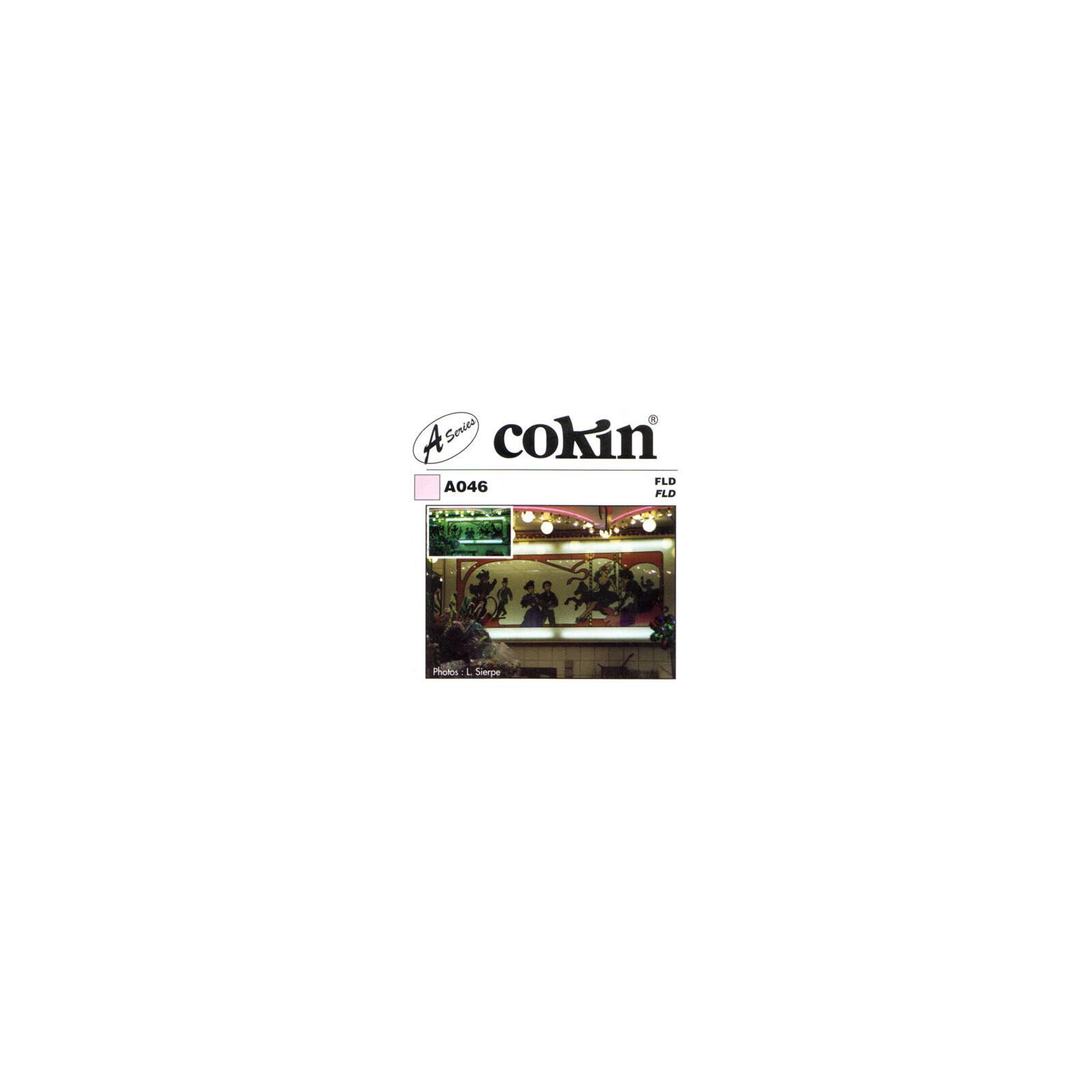 Cokin A046 FLD