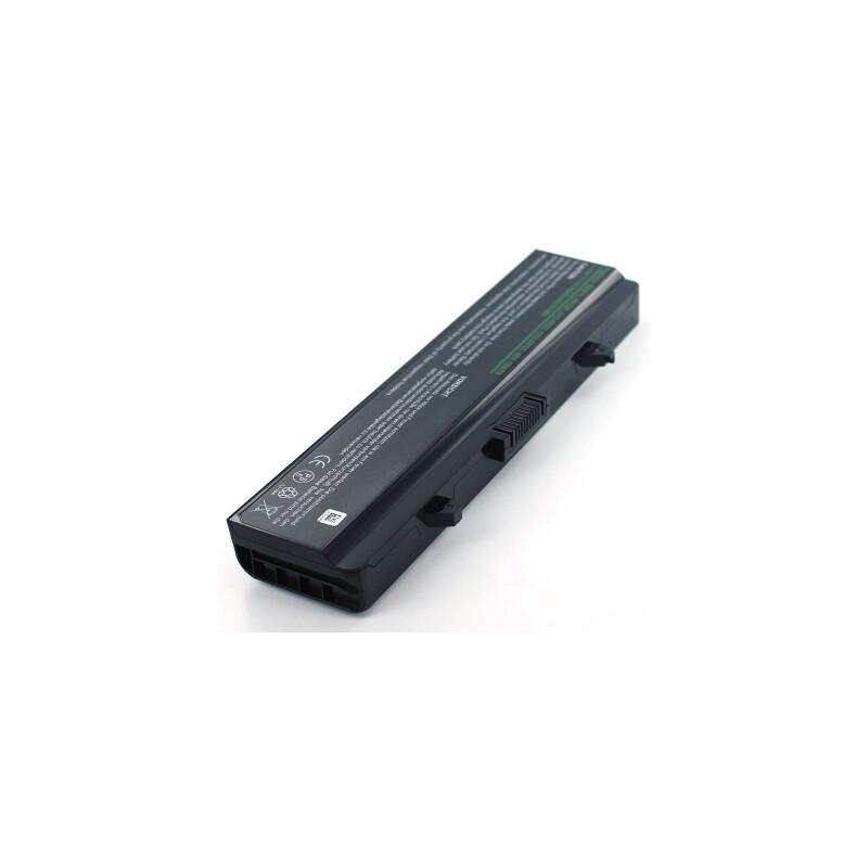 AGI Akku Dell PP41L 4.400mAh