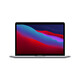 Apple MacBook Pro 13'' M1/8GB/512GB SSD space grey