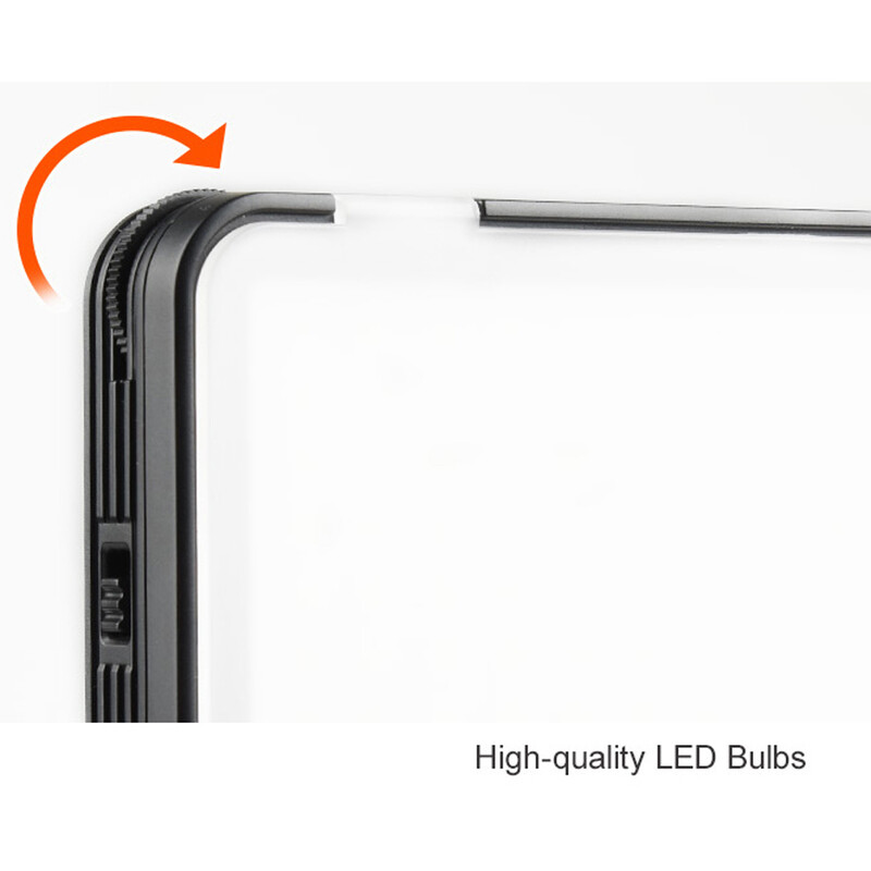 GODOX LEDM150 Mobile LED Light