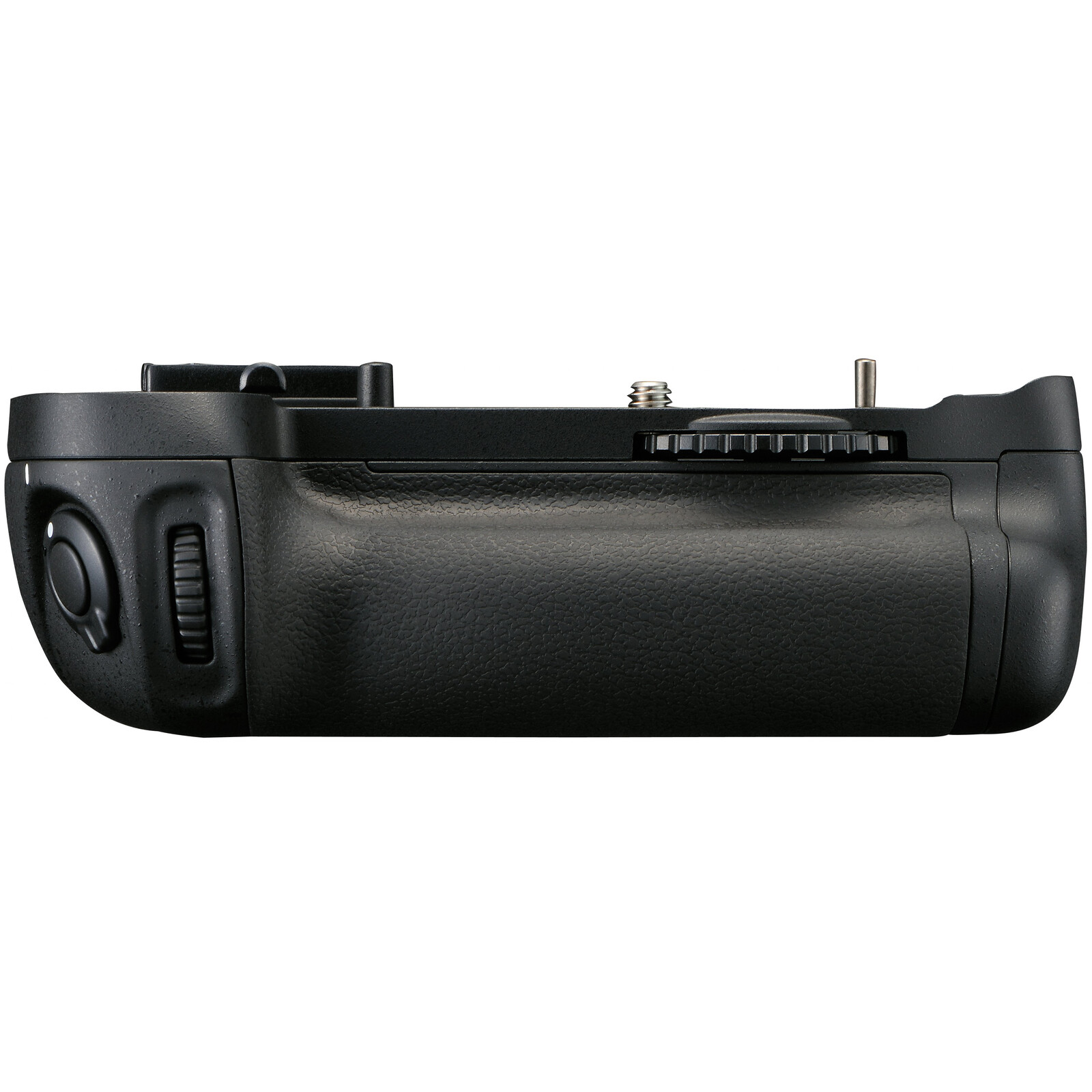 Nikon MB-D14 Multifunktionshandgriff