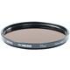 Hoya Grau PRO ND 500 49mm