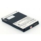 AGI Akku Blackberry Bat-17720-002 1.350 mAh