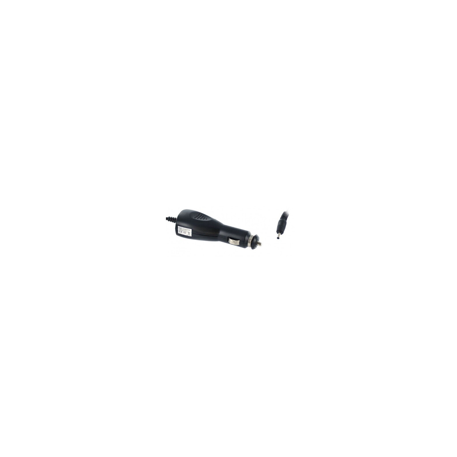 AGI Kfz-Ladekabel Acer Iconia Tab A501 18W