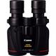 Canon PARS 10X42L IS WP Fernglas