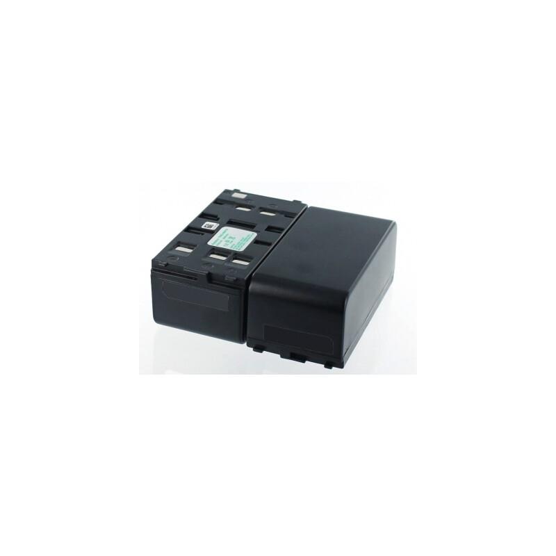AGI 13800 Akku Sony NP-66