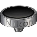 Nikon AR-11 Softauslöser für Kameras mit Schraubgewinde