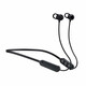 Skullcandy SESH EVO TRUE Bluetooth In-Ear