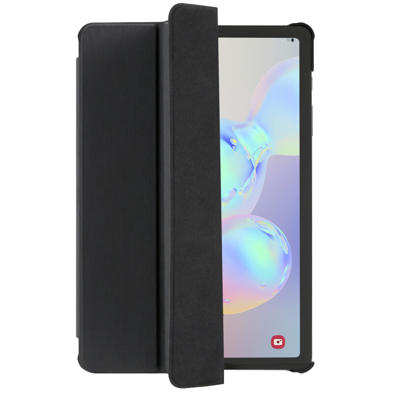 "Hama Tablet Case ""Fold"" Samsung Galaxy S7+ mit Stiftfach"