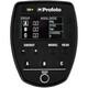 Profoto Air Remote TTL-N Nikon 901040