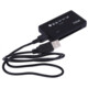Axxtra Multi-Kartenleser USB 2.0