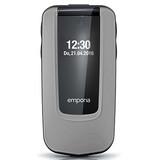Emporia Comfort V66