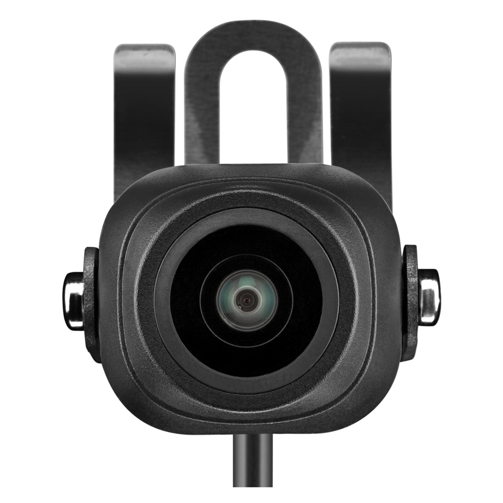 Garmin BC30 Kamera und Transmitter