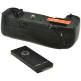 Jupio Nikon D500 Batteriegriff