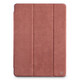 """Hama Tablet Case Finest Touch Samsung Galaxy Tab A7 10.4"""" co"""