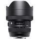 Sigma ART 12-24/4,0 DG HSM Canon