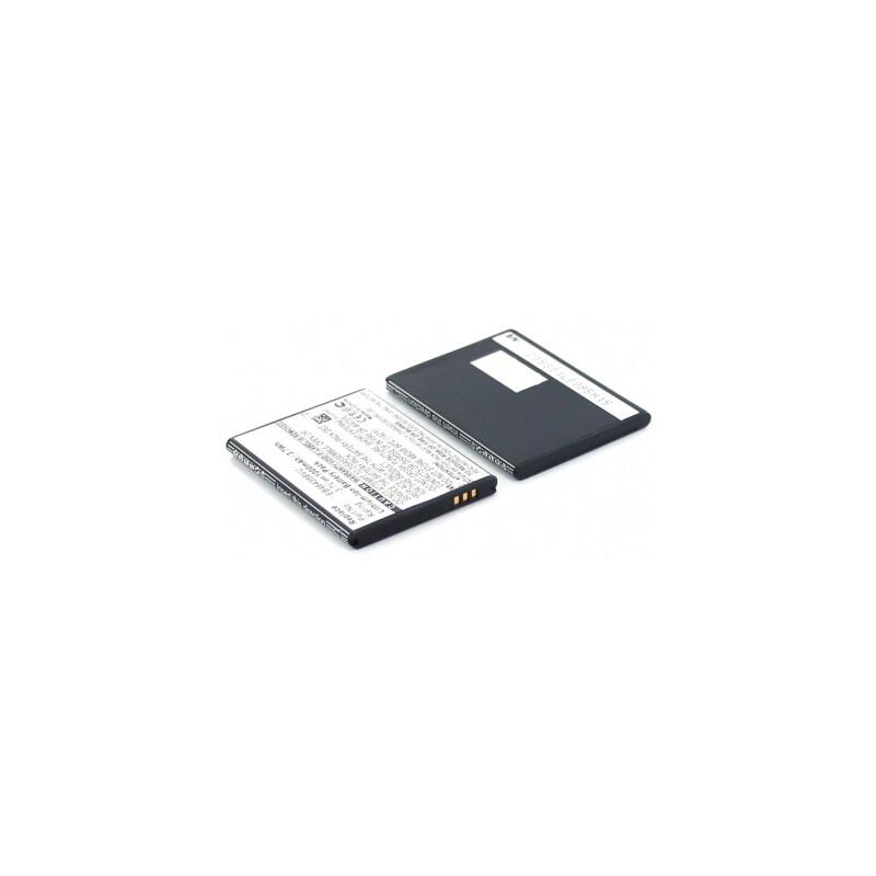 AGI Akku Samsung Galaxy Y Duos 1.000mAh
