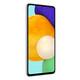 Samsung Galaxy A52 128GB white Dual-SIM