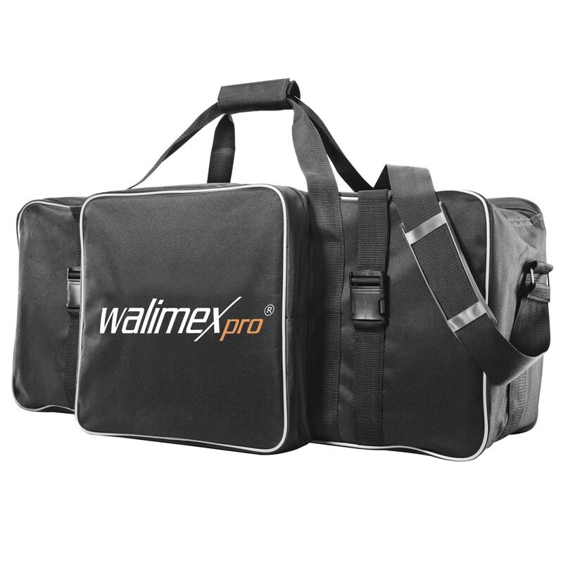 walimex pro Studiotasche XL