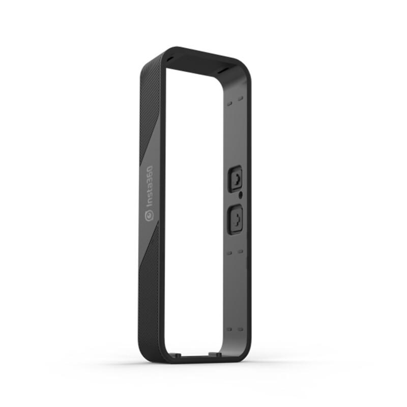 Insta 360 ONE R Vertical Bumper Case